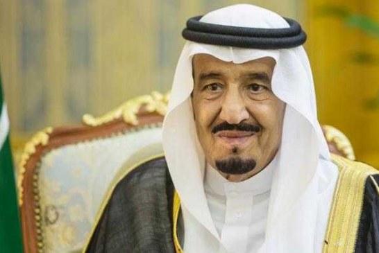 برعاية خادم الحرمين … انطلاق فعاليات المؤتمر العربي الدولي للثروة المعدنية بجدة