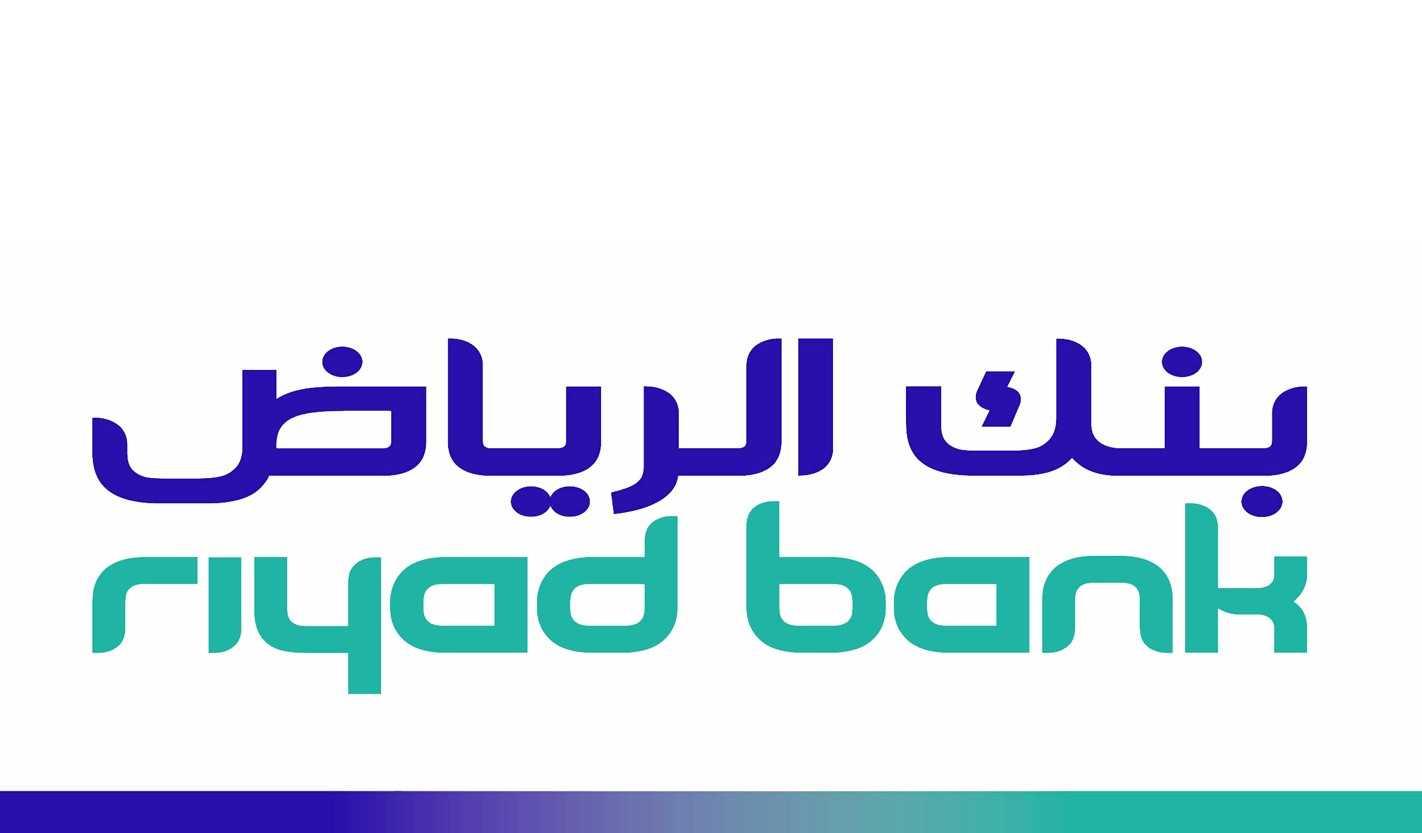 بنك الرياض - البيع على الخارطة - تمويل عقاري