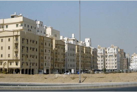 """"""" الإسكان"""" تحدد إجراءات استثناء المشروعات من  اشتراطات البناء المتعدد الأدوار"""