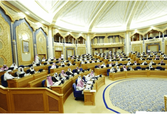 مشروع نظام يمنح أسر شهداء الواجب أولوية في «العقاري» والأراضي