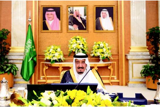مجلس الوزراء  :الإبقاء على الوحدة المركزية لكود البناء السعودي