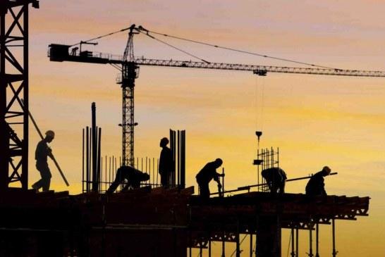 كود البناء السعودي تطبيق فعّال للمنظومة الفنية لتعزيز الجودة في قطاع التشييد والبناء