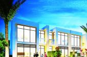 """داماك العقارية» تطلق  وحدات سكنية فاخرة على """"تاون هاوس"""" """"MOD"""""""