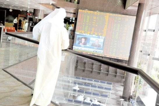 برأس مال يبلغ 6.09 مليار ريال.. هيئة السوق المالية توافق على طرح وحدات صندوق الإنماء مكة العقاري