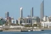 سوق أبوظبي العقاري يضخ أكثر من 6 آلاف وحدة سكنية في العام الماضي