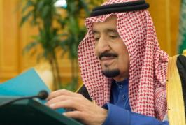 """نوّه ببرنامج """"سكني"""" .. مجلس الوزراء يوافق على نظام مزاولة المهن الهندسية والإستراتيجية العربية للإسكان"""