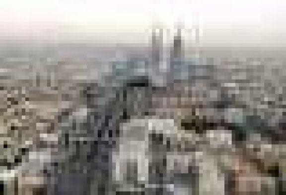 """الصفقات العقارية تنخفض 27% خلال 11 شهراً..  الرياض تتصدر صفقات القطاع السكني.. وجدة تستحوذ على """"التجاري"""""""