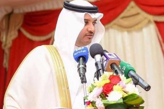 الأمير سعود بن طلال: وزارة الإسكان ملتزمة بتقديم 10 دفعات جديدة للمستفيدين خلال 2017