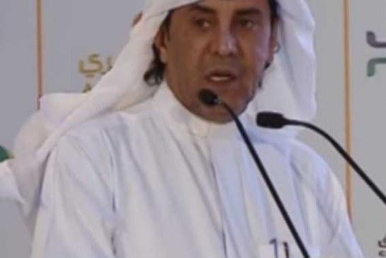برئاسة حسين الفراج: لجنة المعارض والمؤتمرات بغرفة الرياض تستعرض برامجها في ظل توجهات 2020