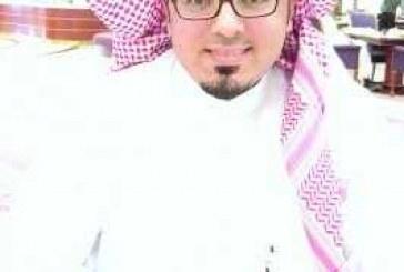 مقالات أملاك.. المهند محمد السعيد.. (السوق) .. أزمة و .. ح .. تعدي