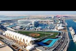 السوق العقاري بخير.. شركة الديار العقارية الإماراتية تبيع 1000 فيلا في جزيرة ياس