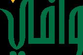 البيع على الخارطة (وافي) تعتمد 383 فلة سكنية للشركة العقارية السعودية و 108 لشركة شعاع العقارية