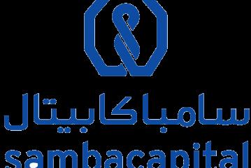 """""""سامبا كابيتال"""" تفوز بجائزة أفضل بنك استثماري في المملكة لعام 2016م"""