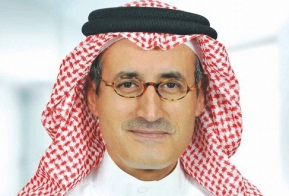 بنك الرياض يعيِّن عبد المجيد المبارك رئيساً تنفيذياً لقيادة المرحلة الجديدة من مسيرته
