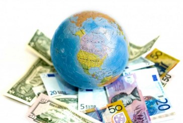 مقالات صحيفة أملاك.. أ . منال العسيري تكتب.. أفضل الدول استثماراً  وفق المؤشرات العالمية