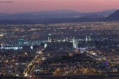 أنهت إجراءات 11 مخططا خاصاً.. أمانة المدينة المنورة تعتمد 10 مخططات تطويرية للمناطق العشوائية
