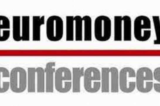 «يوروموني» تعقد خاصة حول صناديق الاستثمار العقاري
