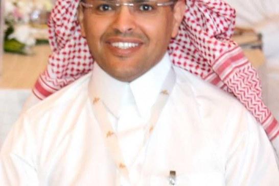 مقالات صحيفة أملاك .. عبد العزيز العيسى يكتب: مزادات.. واندهاش !!