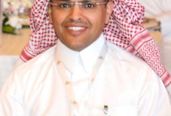 مقالات صحيفة أملاك.. عبدالعزيز العيسى يكتب: غياب الاحترافية  في السوق العقاري