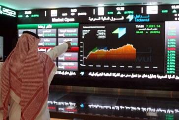 انضمام المملكة لمؤشر مورغان ستانلي يضع الأسهم السعودية متابعة عالمياً ويجذب رأس المال العالمي