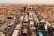 11365 عقد بيع شقق في 6 سنوات.. أرقام الصفقات العقارية تشير لتحول ثقافة مواطن الرياض للسكن في الشقق الجاهزة