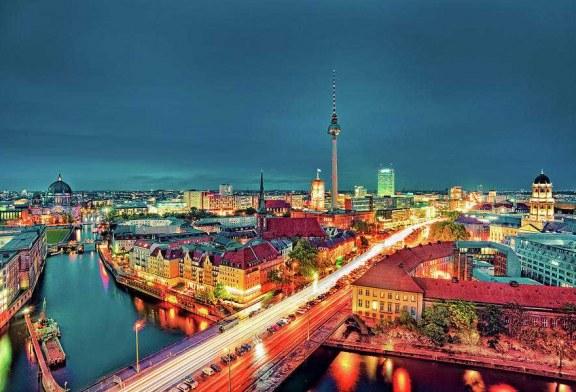 المملكة تشارك في قمة العشرين 2017 بألمانيا لتعزيز الوضع المالي العالمي