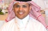 مقالات صحيفة أملاك .. عبدالعزيز العيسى رئيس التحرير يكتب: المرحلة التنافسية..  خدمات الإنسان أولا