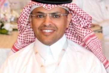 مقالات أملاك .. عبدالعزيز العيسى رئيس التحرير يكتب: اليوم  الوطني..  ومحفزات «الإسكان»