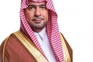 وزير الإسكان يسلم أراضٍ مجانية لعدد من المستفيدين في منطقة حائل ضمن برنامج سكني