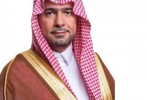 وزير الإسكان يشيد بموافقة مؤسسة النقد السعودي بتخفيض الدفعة المقدمة إلى 10%. من تمويل المسكن