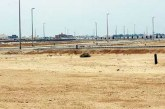 """""""برنامج الأراضي البيضاء"""" يؤكد: تطوير الأرض أو بناءها خلال عام يلغي الرسوم المفروضة عليها"""