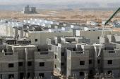 المحاكم السعودية تجري رهن أكثر من 7 آلاف عقار بسبب الديون