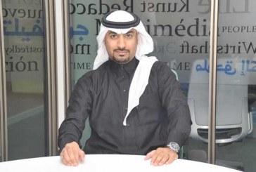 مقالات أملاك:  م. مشعل بن خالديكتب : العقار من الهواية إلى الاحتراف