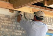 إنفاق عشرات المليارات في ترميم وتحسين المساكن خلال العامين الماضيين