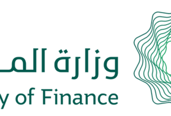 انتهاء فترة استقبال المستثمرين.. 4.000 مليار قيمة إصدار وزارة المالية المحلي (07-2018)
