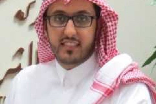 مقالات صحيفة أملاك .. محمد بن مالك الأحمد يكتب : غربلة السوق العقاري