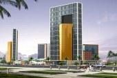 شركة الأندلس العقارية تكشف عن تقاصيل بيعها لمركزها التجاري بجدة والفندق المجاور له