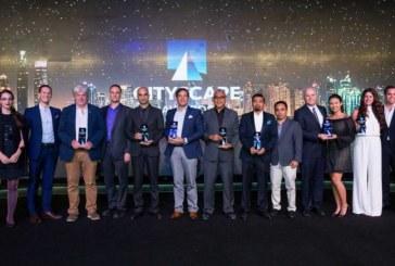 مشروع سعودي يدخل قائمة الشرف.. 300 مشروع من 17 دولة تنافست على 11 جائزة من سيتي سكيب للأسواق الناشئة