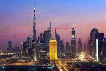"""دبي تستضيف معرض (The big5) في 26 نوفمبر المقبل.. وأجنحة مخصصة """"للخمسة الكبار للطاقة الشمسية"""""""
