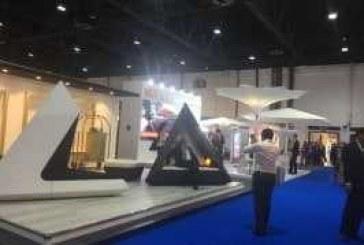 بالتزامن مع منصات أخرى.. معارض الضيافة والفنادق تنطلقان اليوم الاثنين في دبي