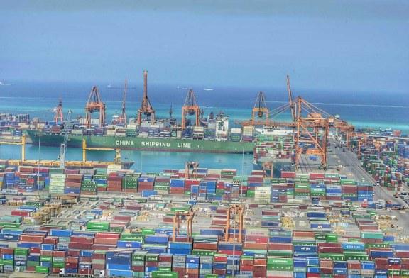 صندوق النقد الدولي يجدد ثقته في الاقتصاد السعودي ويؤكد نمو تسارع القطاع غير النفطي