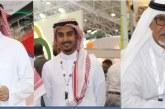 من داخل معرض البناء السعودي.. مختصون: عام 2018 سيكون عاماً استثنائياً في قطاع البناء والتشييد.. والمشاريع الحكومية تعزز قوة القطاع