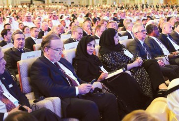 خلال مبادرة مستقبل الاستثمار.. صندوق سعودي أمريكي للصحة والتعليم بقيمة 40 مليار دولار.. والمستقبل للاقتصاد المعرفي