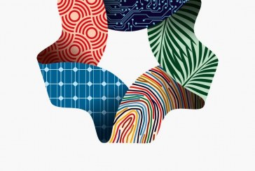 """الأمير محمد بن سلمان يؤكد طرح """"مدينة نيوم"""" وشركة أرامكو في الأسواق المالية في إطار تنويع مصادر الاقتصاد"""