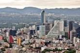 وزارة الداخلية تدعو المواطنين لأخذ التصريح اللازم لشراء عقارات في المكسيك