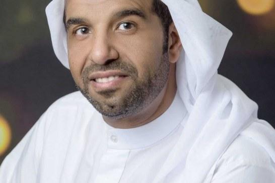 """مقالات صحيفة أملاك.. محمد المهري يكتب: """"نيوم"""" وعقارات المستقبل .. كنوز الأرض تجتمع هناك"""