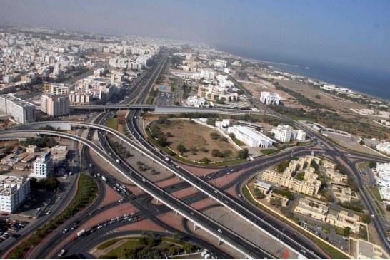وزارة الإسكان بسلطنة عمان تسمح لصناديق الاستثمار تملك العقارات اللازمة لممارسة نشاطها