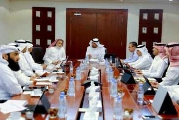 مصرف الراجحي ينتخب عبدالله الراجحي رئيساً لمجلس الإدارة الجديد