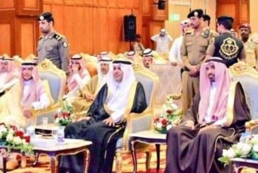 الطائف: استعراض 60 فرصة استثمارية خلال اجتماع مجلس الغرف السعودية.. و200 رجل وسيدة أعمال يبدون اهتمامهم