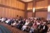 المؤتمر الهندسي الدولي  يناقش 16 ورقة تبحث في الموجة الهندسية القادمة لتطوير القطاع